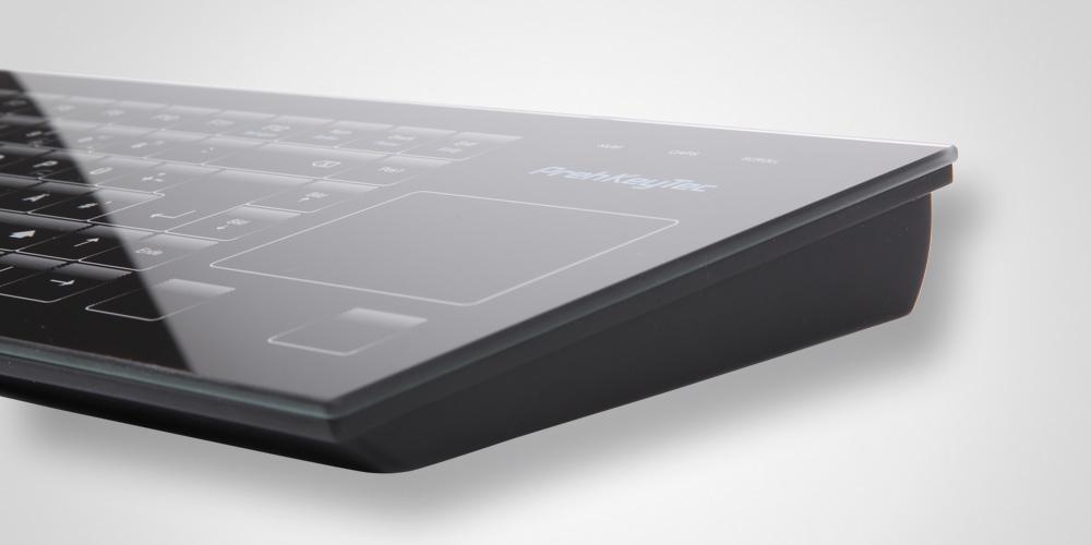 Keyboard GIK 2700