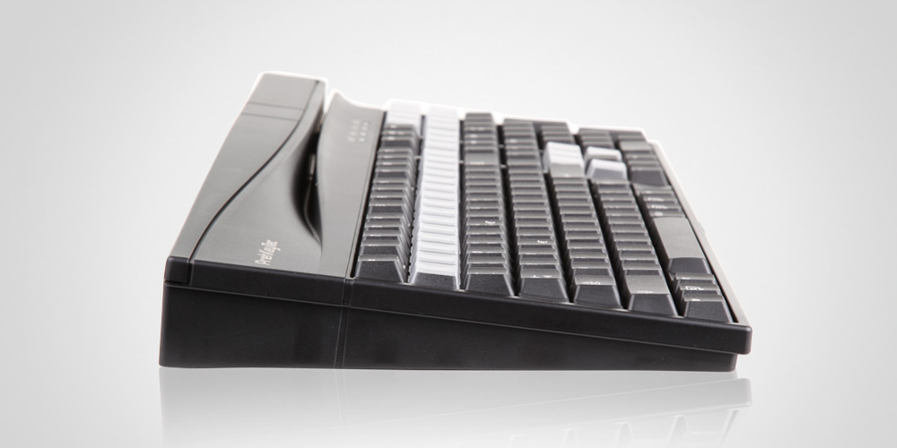 Keyboard MCI 3000 / 31000 More than 30 million  keystrokes for each position